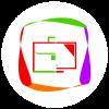 S4EG-logo-sample-2-favicon-512px-new
